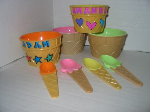 Child Party Favors Kid Party Favors Toddler Party Favors